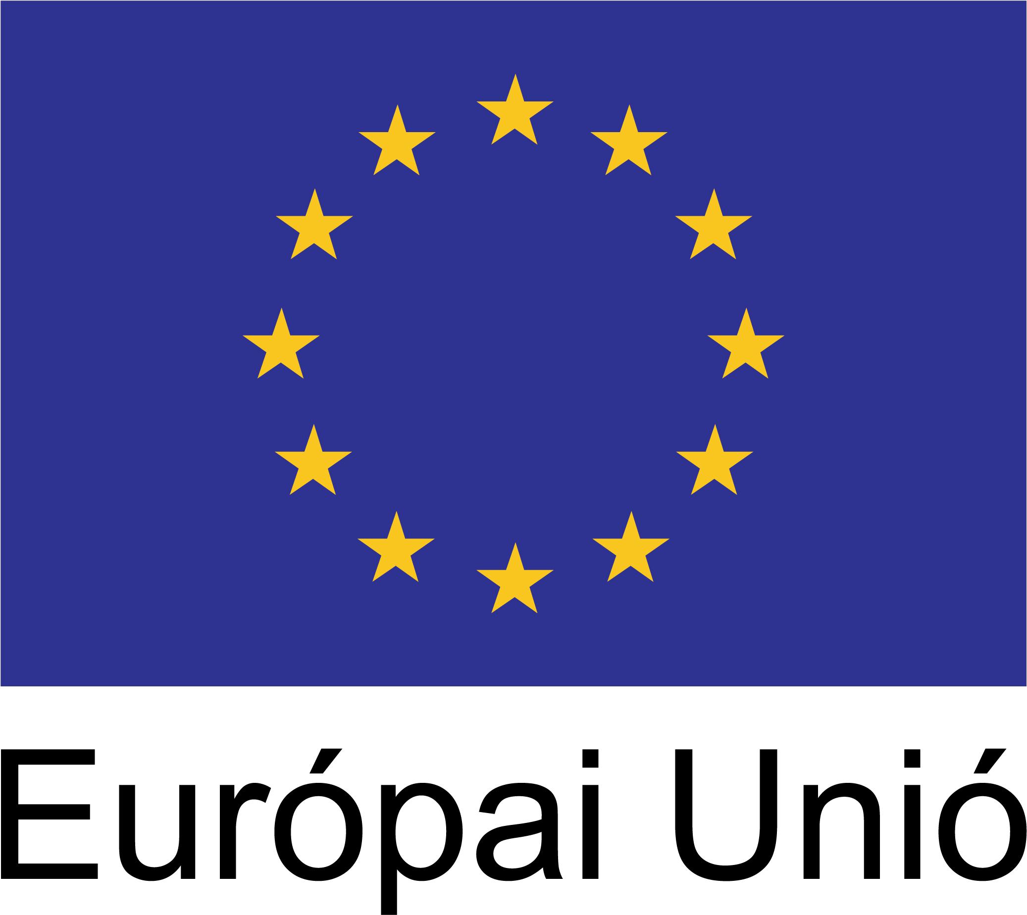 Európai Únió